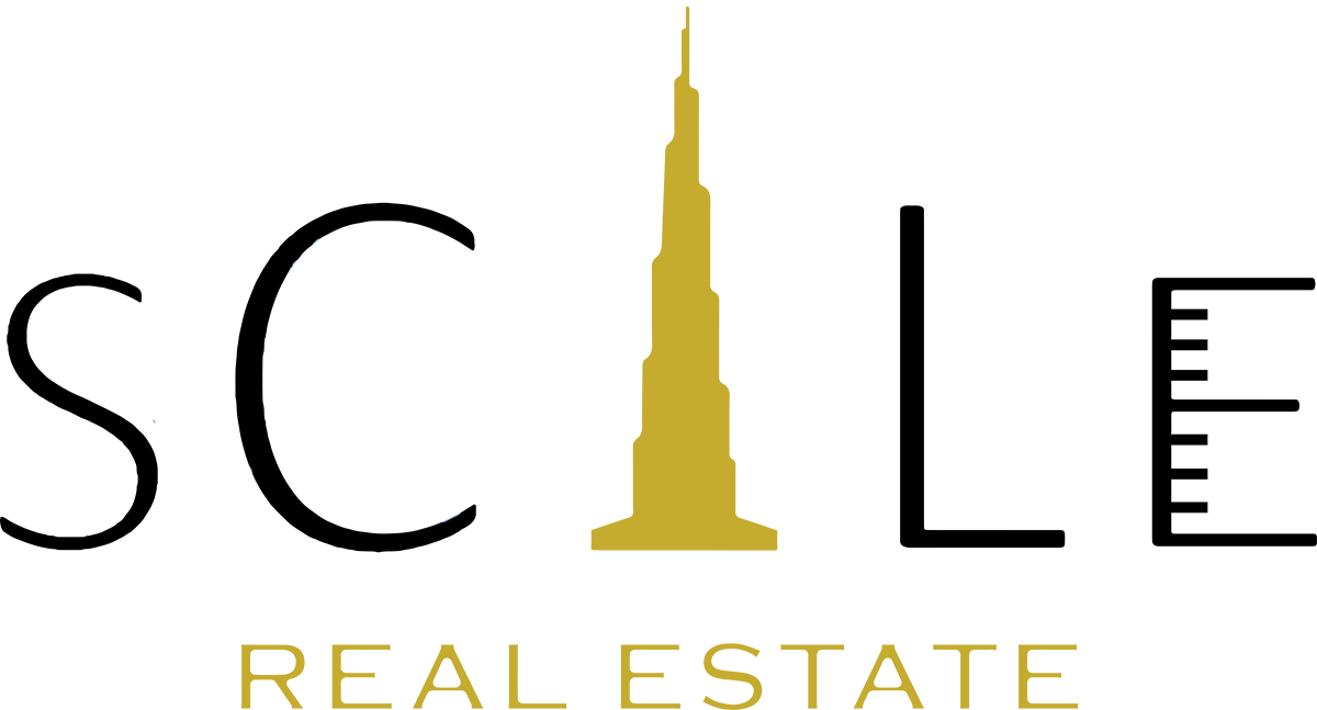sclae-logo
