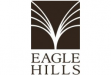 scale_eagle_hills